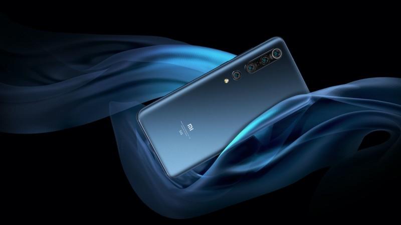 Xiaomi Mi 10 Price,Specs,Review,Comparison