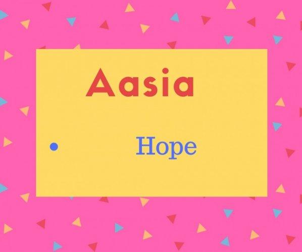 Aasia meaning Hope.jpg