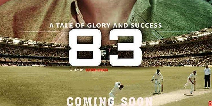 83-Released Date,Actors name,Review