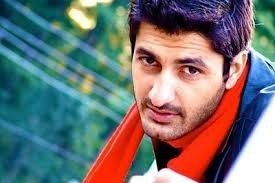 Jibran Syed 2