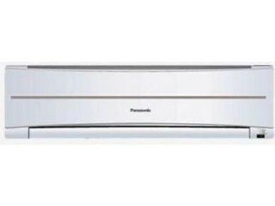 Panasonic 1.5 Ton 3 Star Split (QN18UKY) AC - Price, Reviews, Specs, Comparison