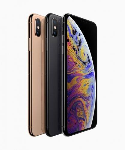 Apple iPhone XS Plus - Comparison, Specs, Reviews