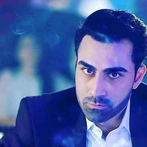 Fawad Jalal 4