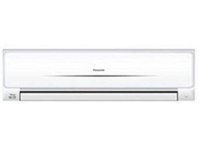 Panasonic 1.5 Ton 3 Star Split (WS18UKYE) AC - Price, Reviews, Specs, Comparison