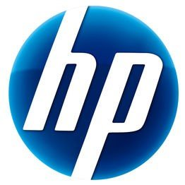 HP Pavilion 15 AU172TX Ci7-Price,Compersion,Specs,Reviews
