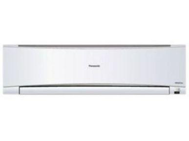 Panasonic 1.5 Ton 3 Star Split (YU18UKYM) AC - Price, Reviews, Specs, Comparison