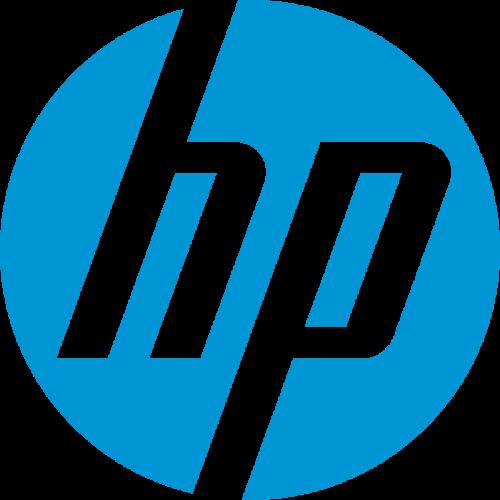 HP Omen 17-an009TX (2FK66PA#ACJ) Ci7-7700HQ-Price,Compersion,Specs,Reviews