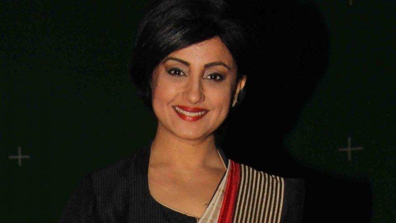 Divya Dutta 12