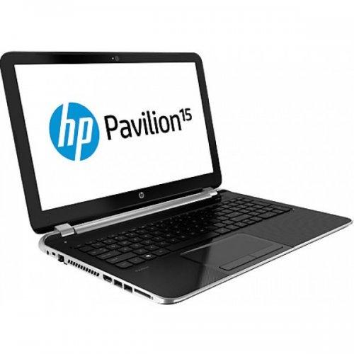 HP Pavilion 15-N258TX