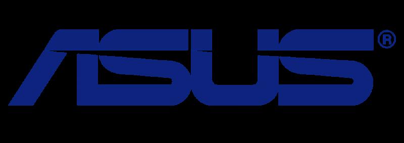 Asus Eeebook E502MA-XX0069T Pentium N3540-Price,Compersion,Specs,Reviews