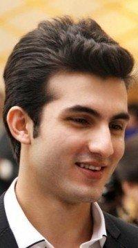 Shehroz Sabzwari 5