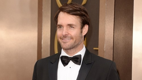 Will Forte - Complete Information