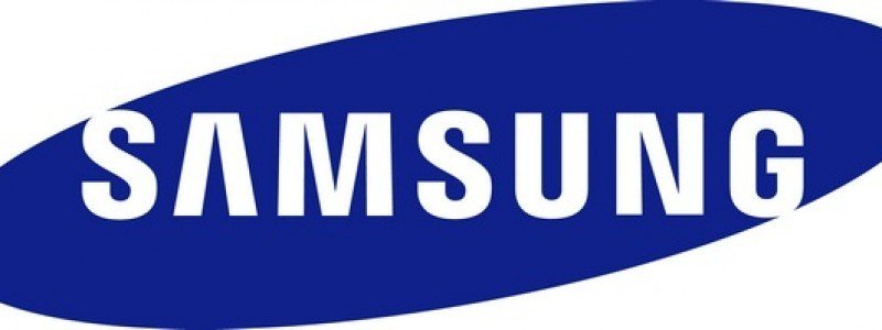 Samsung Cover Photo