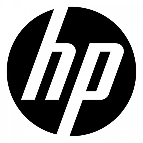 HP LaserJet Pro M1136 Multifunction Printer - Features, Price, Reviews