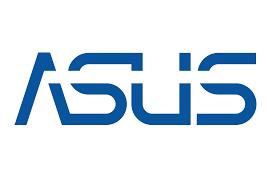 Asus Atom Z3740-Price,Compersion,Spces,Reviews