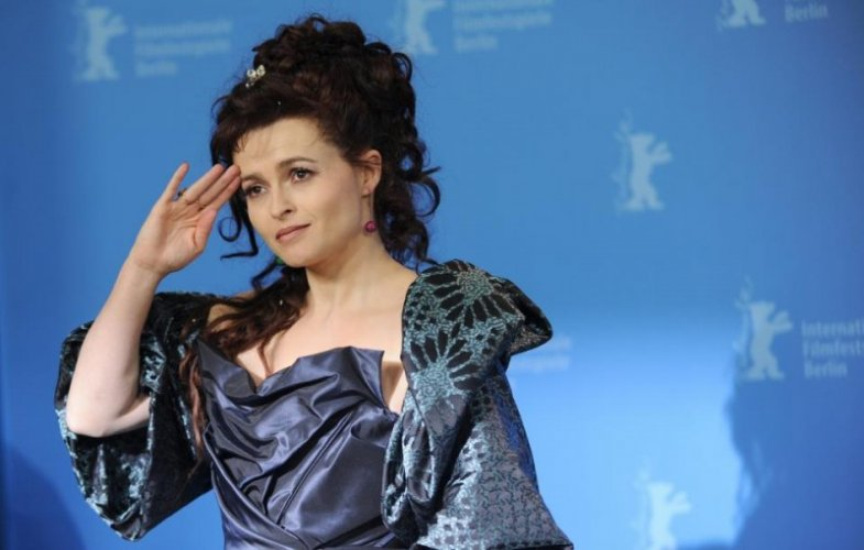 Helena Bonham Carter 15