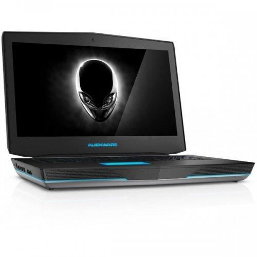 Alienware ALW18-7501SLV