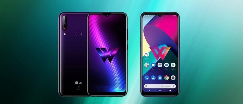 LG W11 - Price, Specs, Review, Coparison