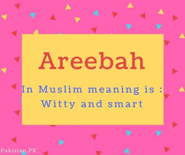 Royalty Free Meaning Of Witty In Urdu - Happy quote