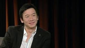 Chin Han 3