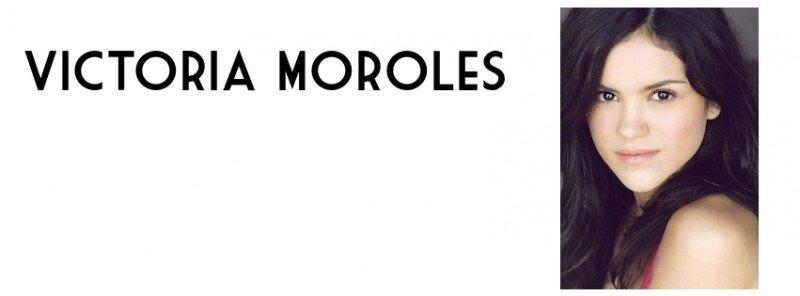 Victoria Moroles 4