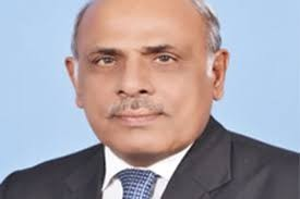 Malik Muhammad Rafique Rajwana Find Everything About Him