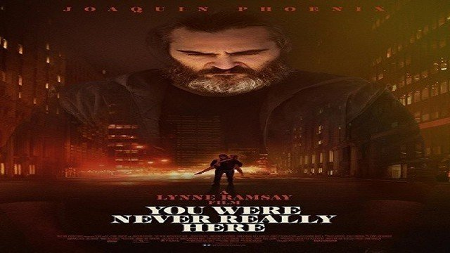 You Were Never Really Here 004