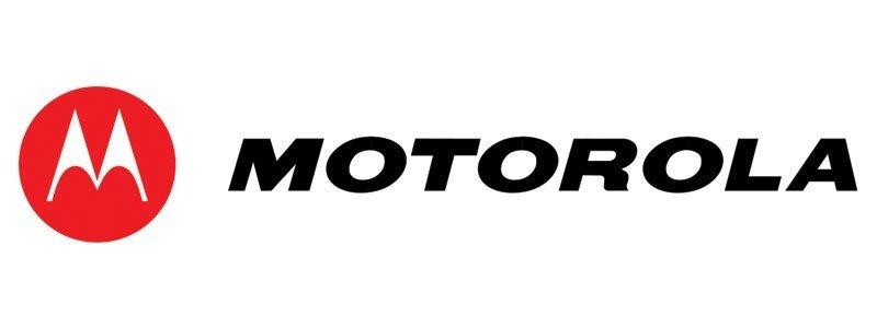 Motorola Moto G5 Plus Cover