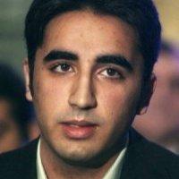 Bilawal Bhutto Zardari 0011