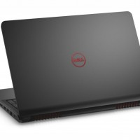 Dell Inspiron7559 Core i7 6700HQ (6th Gen)