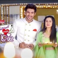 Internet Wala Love Full Drama Information