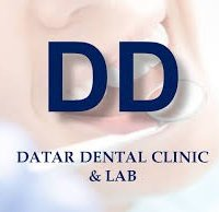 Datar Dental Clinic & Lab logo