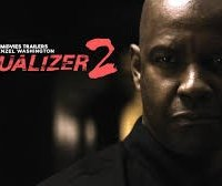 The Equalizer 2 6