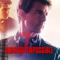 Mission: Impossible 7 - Released date, Cast, Review
