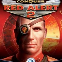 Command & Conquer : Red Alert 2