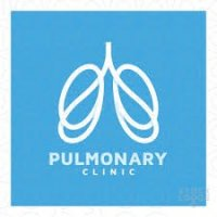 Pulmonary Clinic logo