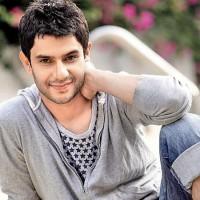 Arjun Mathur 5