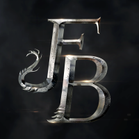 Fantastic Beasts and Where to Find Them 10