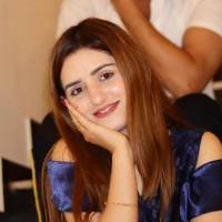 Sundal Khattak - Complete Biography