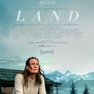 Land - Released date, Cast, Review