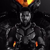 Pacific Rim - Uprising 002