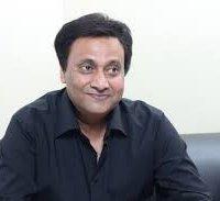 Waseem Abbas 3