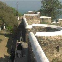 Mangla Fort 5