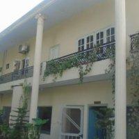 Vip House 6