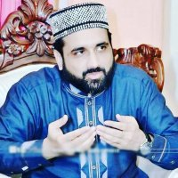 Qari Shahid Mahmood - Complete Naat Collections