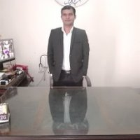 Umeed-e-Nau Clinic logo