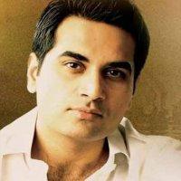 Humayun Saeed 5