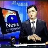 Aaj Kamran Khan ke sath