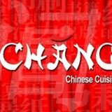 Chang Chinese Cuisine
