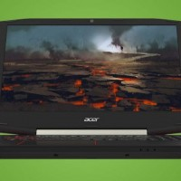 Acer Nitro 5 (AN515-51) NH.Q2SSI.006 4